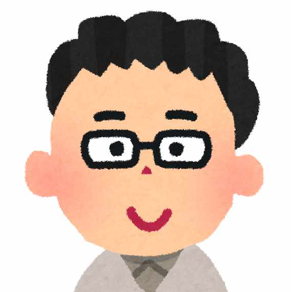 Y・Hさん